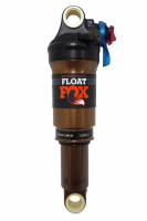 Амортизатор FOX Float DPS F-S 165 x 38 мм