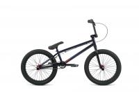 Велосипед Format 3214 (2016)