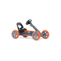 Веломобиль BERG  Reppy Racer