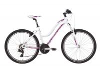 Велосипед Silverback Senza 26 (2014)