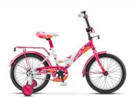 Велосипед Stels Talisman Girl 16 (2017)