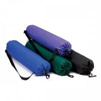 Коврик для йоги с сумкой Housefit 'YOGA MAT'