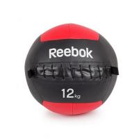 Набивной мяч Reebok 12 кг