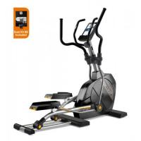 Эллиптический тренажер BH Fitness FDC 19 DUAL
