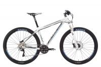 Велосипед Silverback Sola 2 (2014)