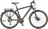 Велосипед KTM Phonic HE (2017)