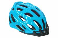 Шлем Kellys DARE
