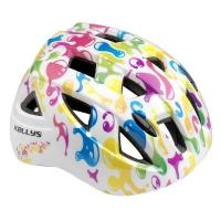 Шлем детский Kellys SMARTY
