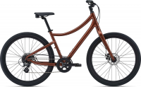 Велосипед Momentum Vida (2021)