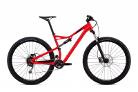 Велосипед  Specialized Men's Camber 29 (2018)