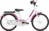 Велосипед Puky Z8 4315