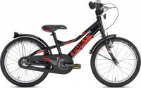 Велосипед Puky ZLX 18-3