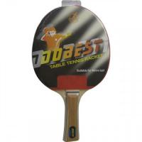 Ракетка DOBEST BR01