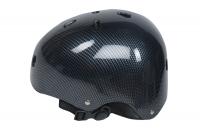 Шлем защитный PWH-800