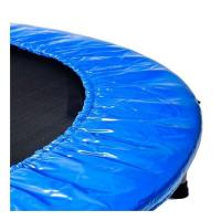Защитный мат DFC 9 ф 9ft frame pad