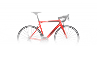 Велосипед шоссейный BMC Teammachine SLR01 Ult Di2 52x36 SuperRed 2016