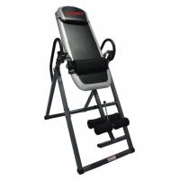 Инверсионный стол Optifit VISTA NQ-3900 С МАССАЖЕМ