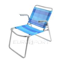 Кресло-шезлонг К1