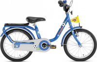 Велосипед Puky Z6 4219 (2017)