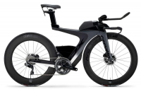 Велосипед Cervelo PX Disc Dura Ace DIi2 (2020)