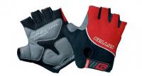 Перчатки Kellys RACE без пальцев
