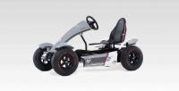 Веломобиль BERG  BERG Race GTC BFR -Full spec