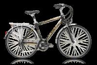 Велосипед Kellys CARTER 70 (2016)