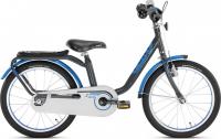Велосипед Puky Z8 4314
