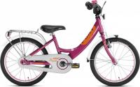 Велосипед Puky ZL 18-1