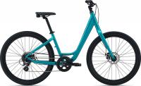 Велосипед Momentum Vida Low Step (2021)