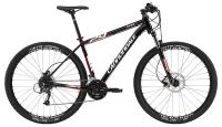 Велосипед Cannondale 29 M Trail 5 (2015)