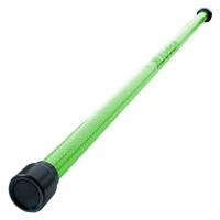 Гимнастическая палка Reebok 4 кг.