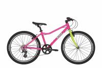 Велосипед Beagle 824 (2019)