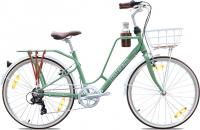 Велосипед Momentum iNeed Latte 26 (2021)