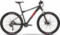 Велосипед BMC Sportelite TWO Deore Mix (2019)