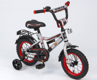 Велосипед MAXXPRO ONIX 12 (2016)