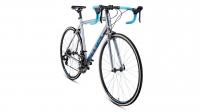 Велосипед  Forward IMPULSE 28 480 (2020)