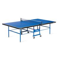 Теннисный стол Start Line Sport 18 мм 60-66