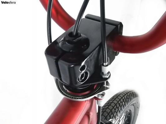 2013 Велосипед Stark Gravity