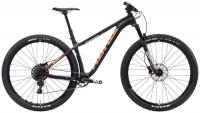 Велосипед Kona Honzo CR Trail (2018)
