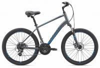 Велосипед Giant Sedona DX (2019)