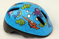 Шлем  BELLELLI детский