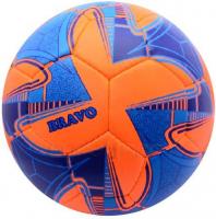 Мяч футбольный ATLAS Bravo