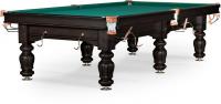 "Бильярдный стол для русского бильярда  Weekend Billiard Company ""Classic II"" 10 ф"