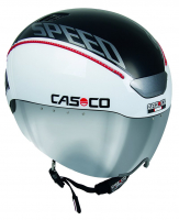 Велошлем Casco SPEEDtime