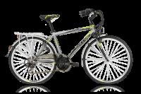 Велосипед Kellys CARTER 10 (2016)
