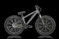 Велосипед Kellys WHIP 50 (2016)