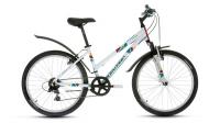 Велосипед Forward SEIDO 24 1.0 (2017)