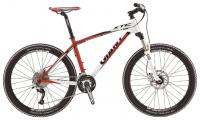 Велосипед Giant XTC 1(2013)