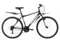 Велосипед  Challenger Agent Lux 26 (2017)